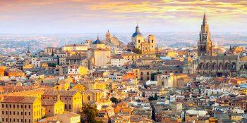 30 фраз для первого разговора по-испански
