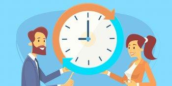 5 причин учить английский по 30-дневной системе Non-Stop