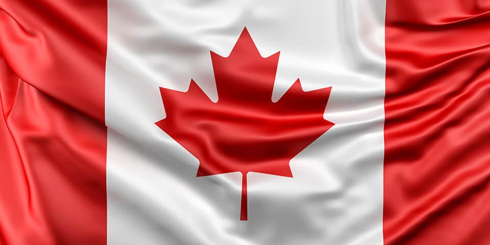 50 интересных фактов о Канаде