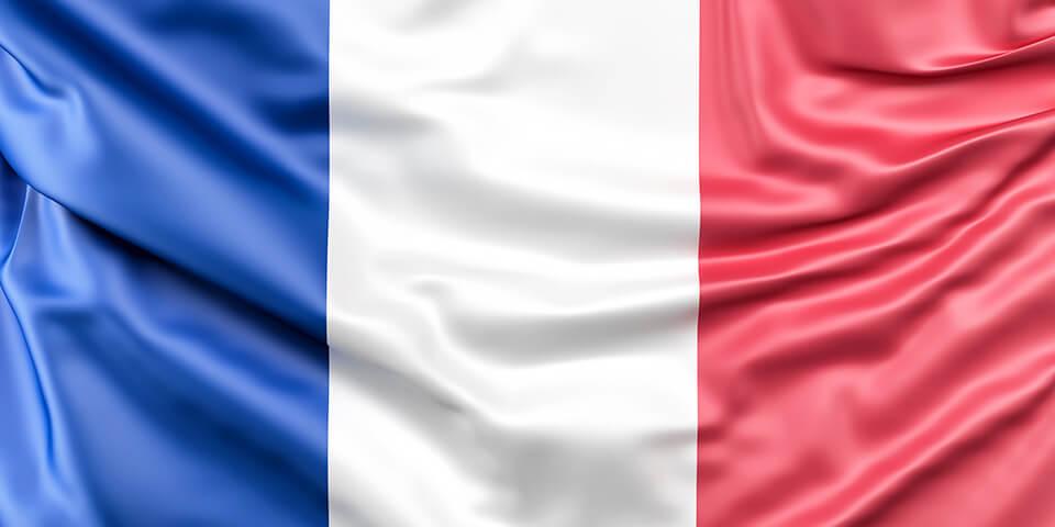 50 интересных фактов о Франции