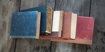букеровская премия, книги на разных языках
