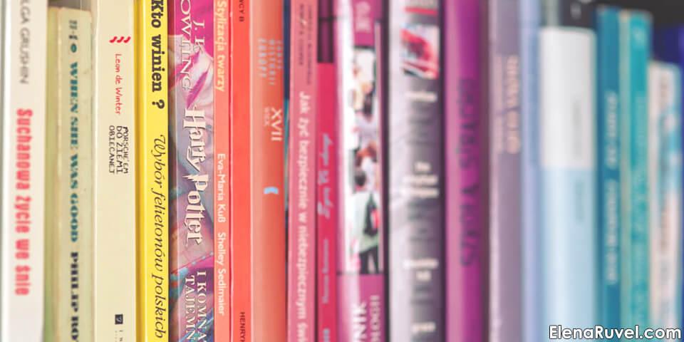 гарри поттер, книги