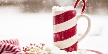 новогодние традиции, рождественские традиции