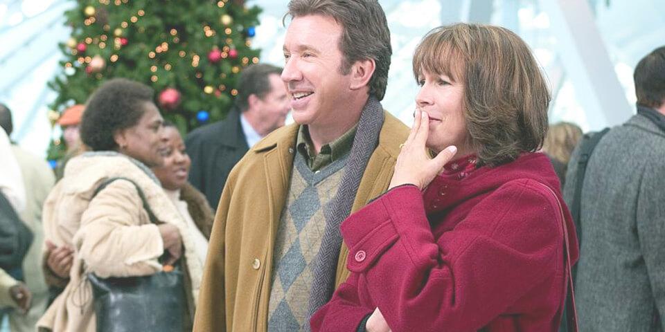 фильм, кино, рождество с неудачниками, рождество, новый год, праздники