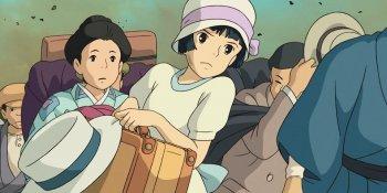 японские фильмы, японские аниме и дорамы