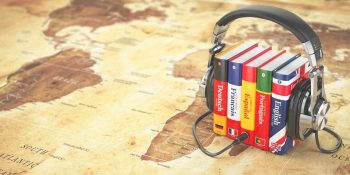 Как учить несколько языков одновременно: мой опыт
