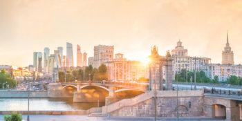 Куда сходить со школьником в Москве: 6 идей
