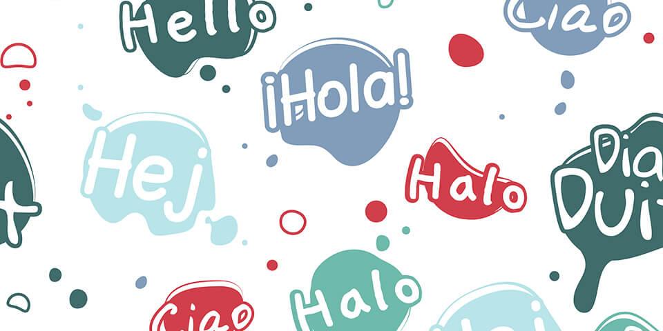 Полиглот, билингв, мультилингв - сколько языков знают эти люди?