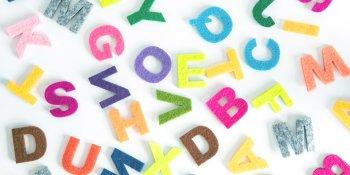 Как учить неправильные глаголы в английском языке: группы и ТОП-75
