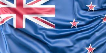25 интересных фактов о Новой Зеландии