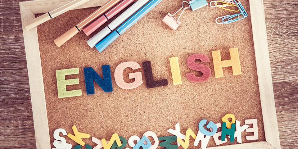 Онлайн библиотека материалов по английскому языку: обзор LingvoHabit