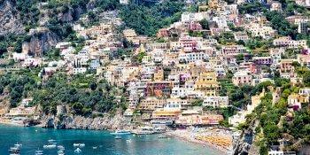 15 мест, которые стоит посетить в Италии
