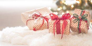 Подарки на новый год для тех, кто учит языки