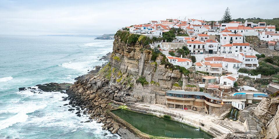 португальский и испанский в чем разница