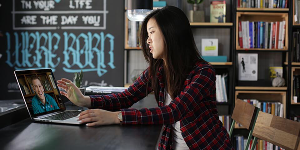 школы английского по скайпу, английский по скайпу, онлайн школы английского языка