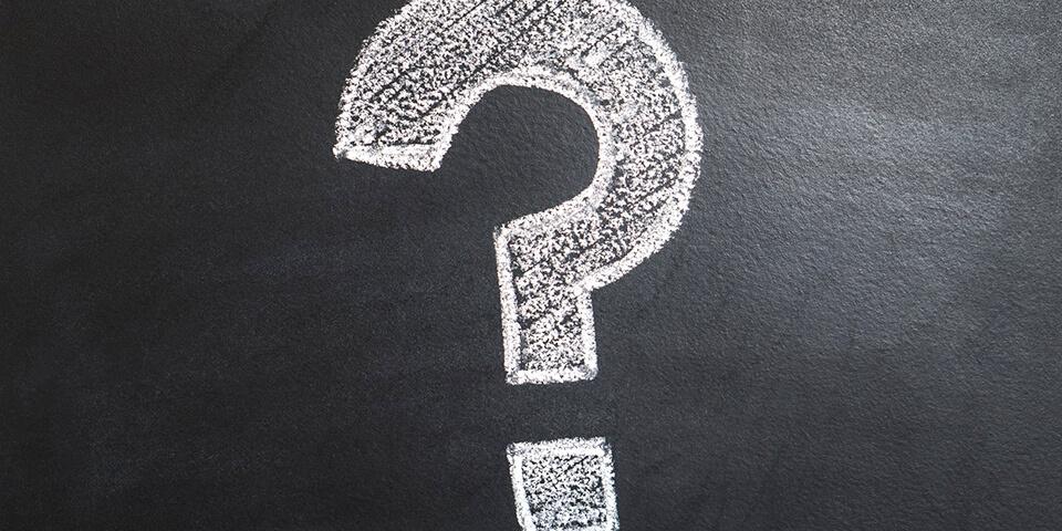 вопросы на английском