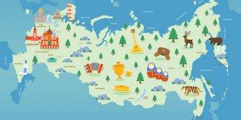 история русского языка тест
