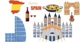100+ базовых испанских выражений с переводом