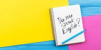 Список тем по английскому в порядке изучения: лексика