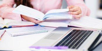 Подбираем материалы для изучения языков: 3 этапа