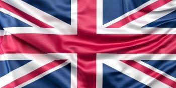 50 интересных фактов о Великобритании