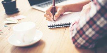 9 сайтов для тренировки письма на английском